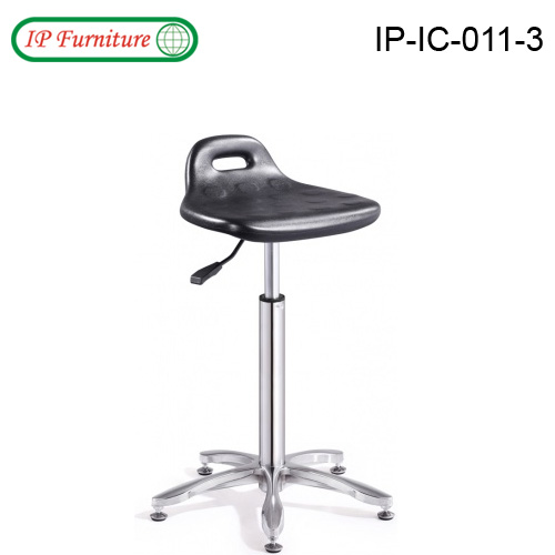 Industry chair IP-IC-011-3
