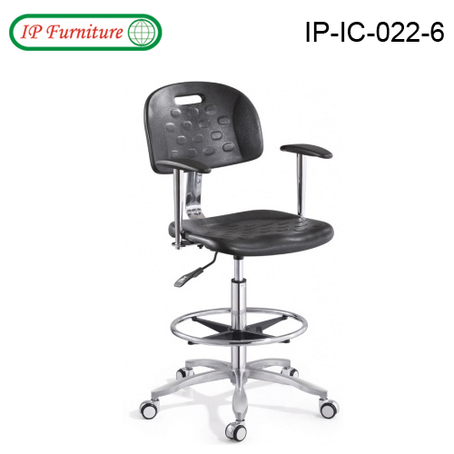 Industry chair IP-IC-022-6