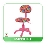 Economic office chair IP-011HQ1