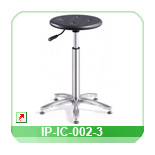 Industry chair IP-IC-002-3