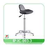 Industry chair IP-IC-003-3