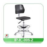 Industry chair IP-IC-006-2