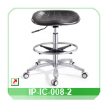 Industry chair IP-IC-008-2
