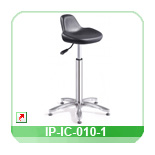 Industry chair IP-IC-010-1