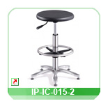 Industry chair IP-IC-015-2