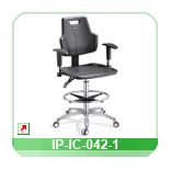 Industry chair IP-IC-042-1