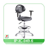 Industry chair IP-IC-049-6