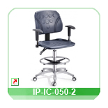 Industry chair IP-IC-050-2