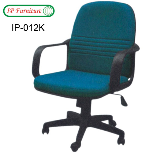 Executive chair IP-012K