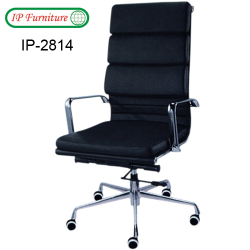Executive chair IP-2814