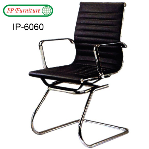 Executive chair IP-6060
