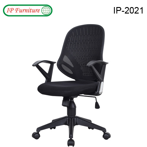 Mesh chair IP-2021