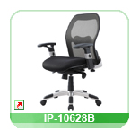 Mesh office chair IP-10628B