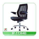 Mesh office chair IP-11364B