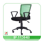 Mesh office chair IP-11384B