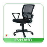 Mesh office chair IP-11385B