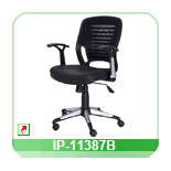Mesh office chair IP-11387B