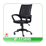 Mesh office chair IP-11389B