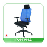 Mesh office chair IP-11391A