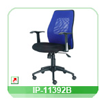 Mesh office chair IP-11392B