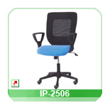 Mesh office chair IP-2506