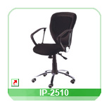 Mesh office chair IP-2510