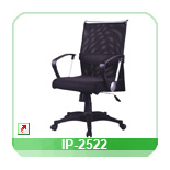 Mesh office chair IP-2522