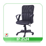 Mesh office chair IP-2524