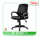 Mesh office chair IP-B5007-3