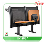 Student chair IP-K07