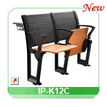 Student chair IP-K12C