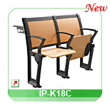 Student chair IP-K18C