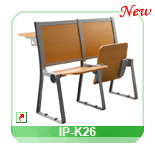 Student chair IP-K26