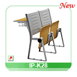 Student chair IP-K28