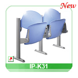 Student chair IP-K31