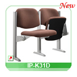 Student chair IP-K31D