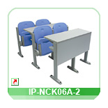 Student chair IP-NCK06A-2