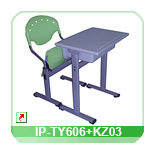 Student chair IP-TY606+KZ03