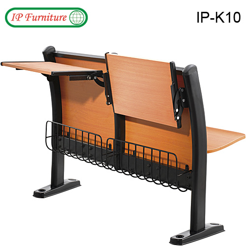 Student chair IP-K10