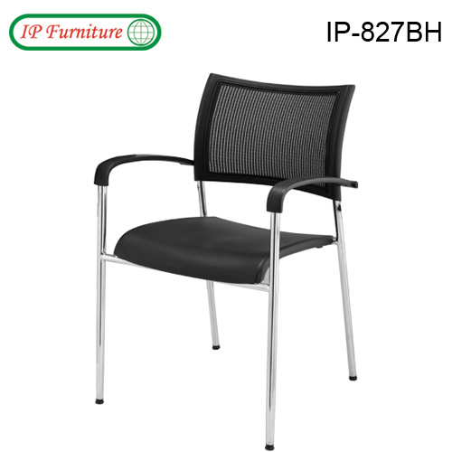 Visiting chair IP-827BH