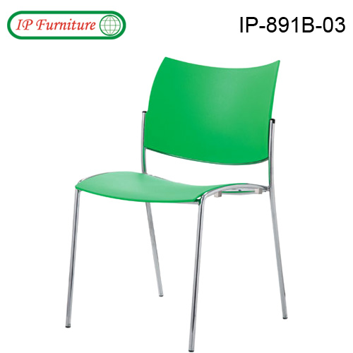 Visiting chair IP-891B-03