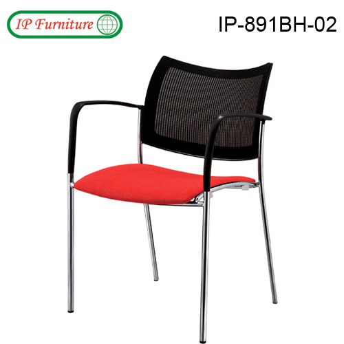 Visiting chair IP-891BH-02
