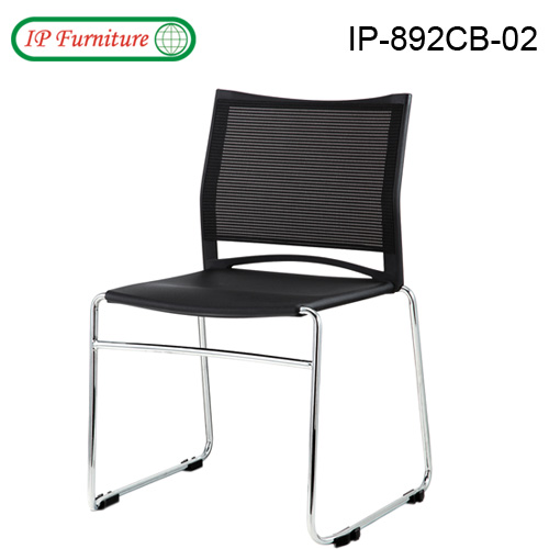 Visiting chair IP-892CB-02