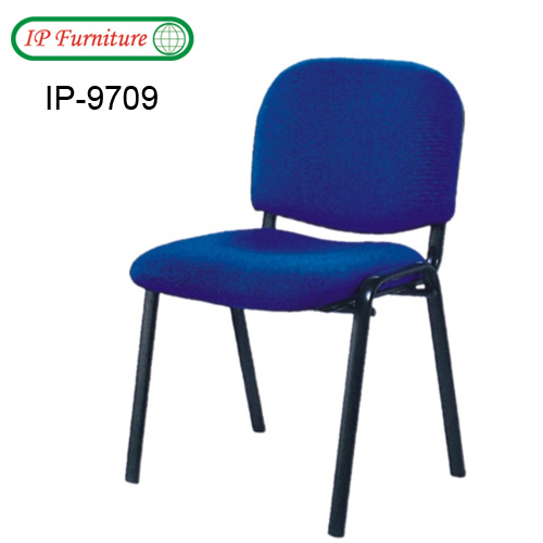 Visiting chair IP-9709