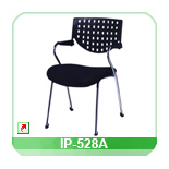 Visiting office chair IP-528A