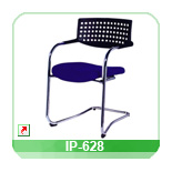 Visiting office chair IP-628