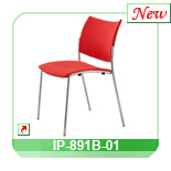 Visiting office chair IP-891B-01