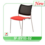 Visiting office chair IP-891B-02