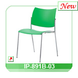 Visiting office chair IP-891B-03