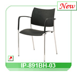 Visiting office chair IP-891BH-03